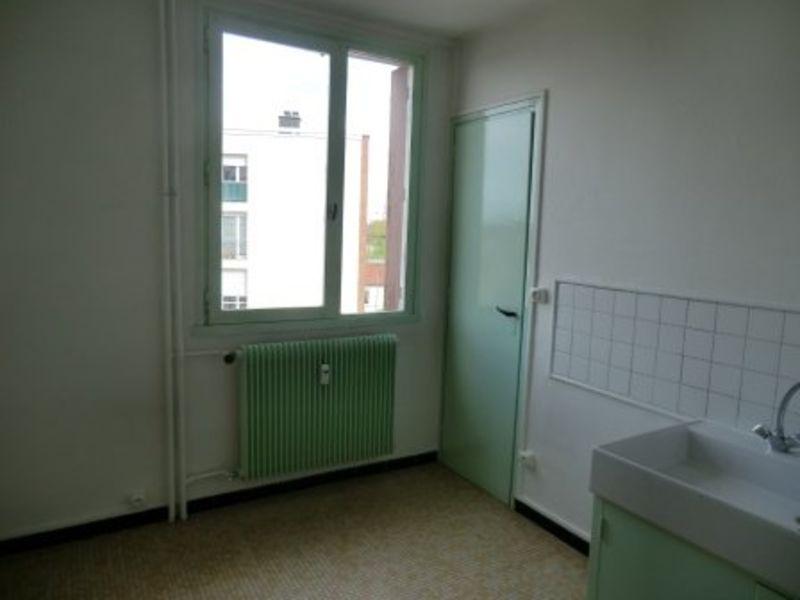 Vente appartement Chalon sur saone 45000€ - Photo 3