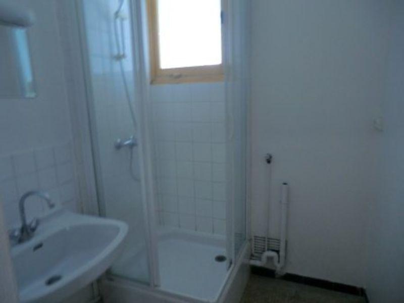 Vente appartement Chalon sur saone 45000€ - Photo 5