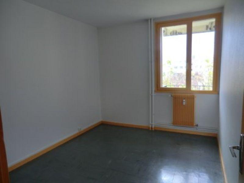 Vente appartement Chalon sur saone 45000€ - Photo 6