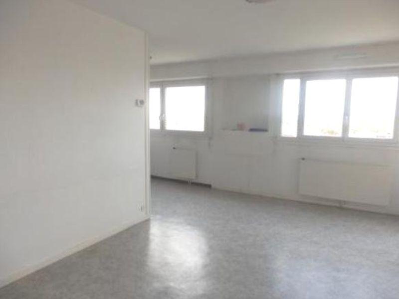 Vente appartement Chalon sur saone 69000€ - Photo 1