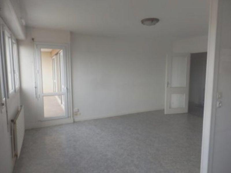 Vente appartement Chalon sur saone 69000€ - Photo 3
