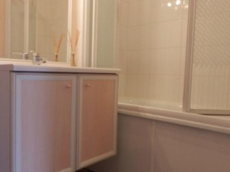 Vente appartement Chalon sur saone 69000€ - Photo 6