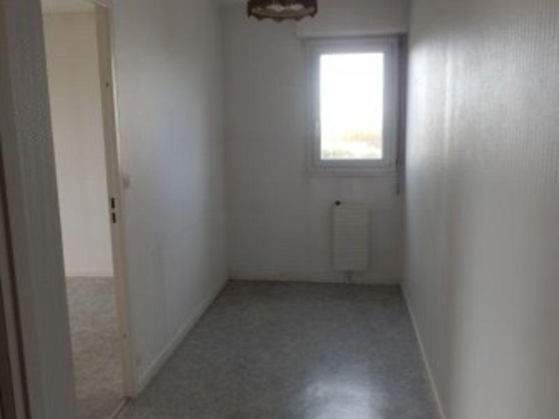 Vente appartement Chalon sur saone 69000€ - Photo 7
