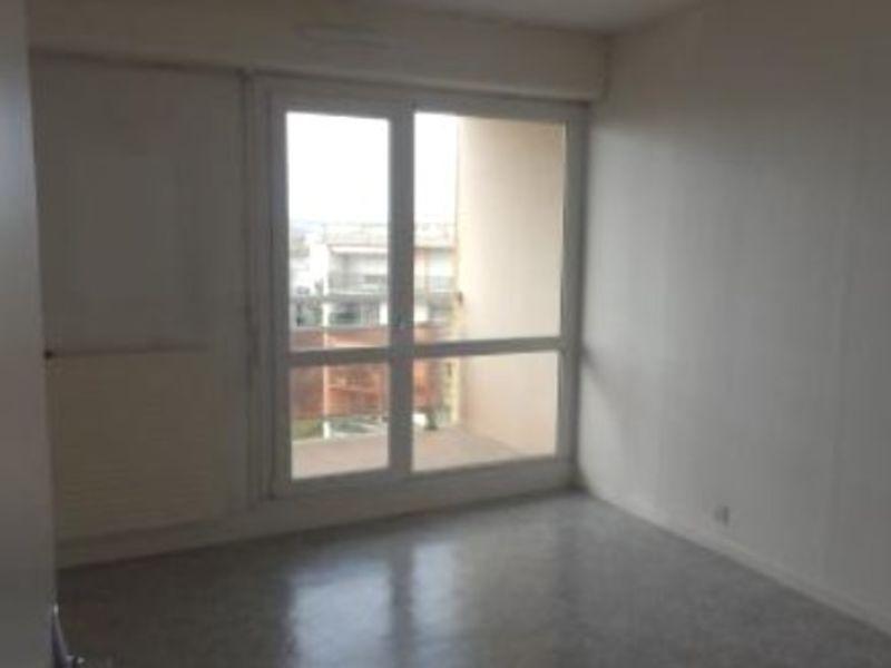 Vente appartement Chalon sur saone 69000€ - Photo 8