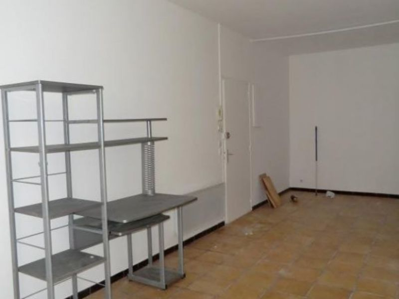 Location appartement Chalon sur saone 380€ CC - Photo 3