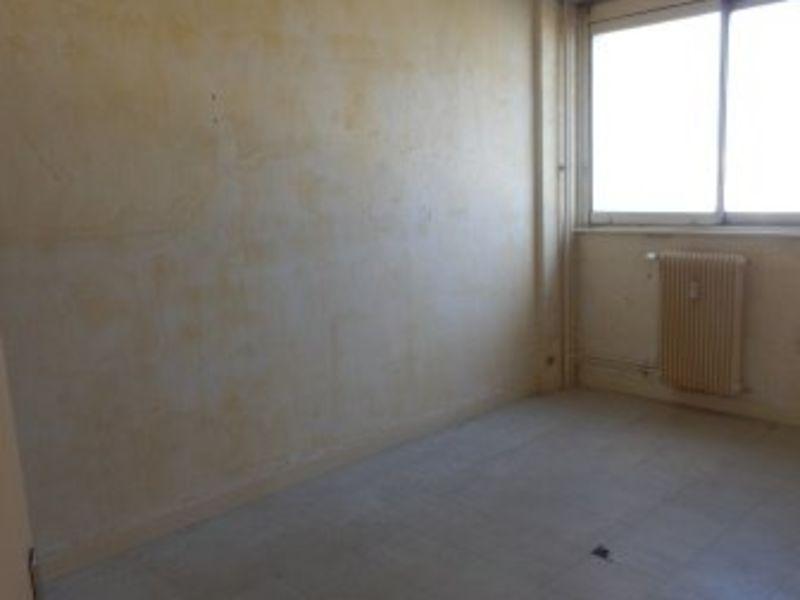 Vente appartement Chalon sur saone 43600€ - Photo 4