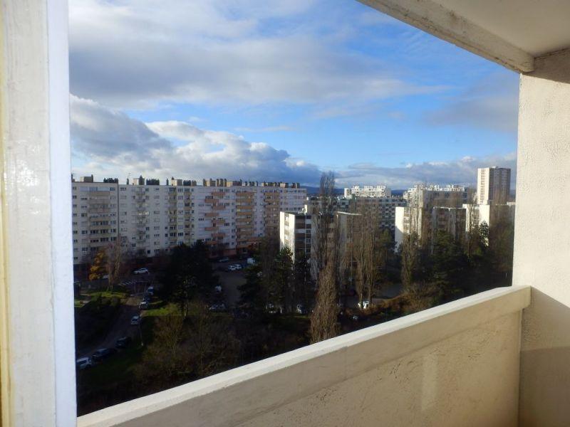 Vente appartement Chalon sur saone 43600€ - Photo 5