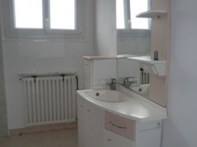 Sale apartment St marcel 108 000€ - Picture 9