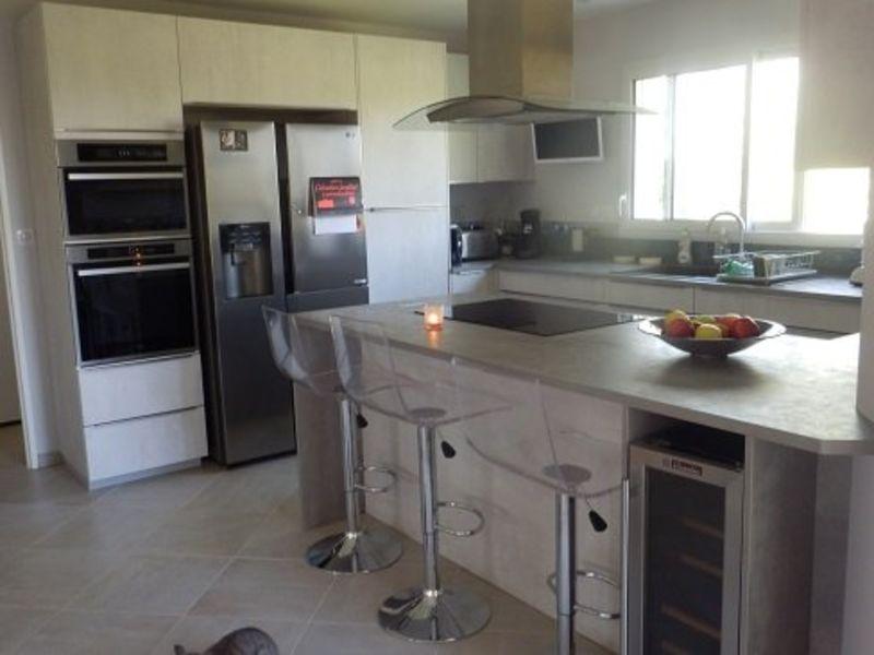 Sale house / villa St germain du plain 285000€ - Picture 3