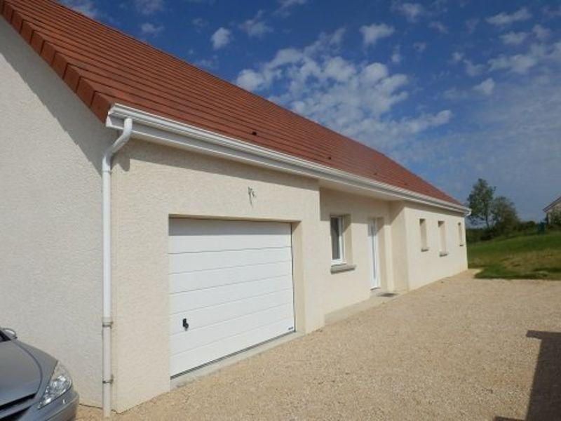 Sale house / villa St germain du plain 285000€ - Picture 4