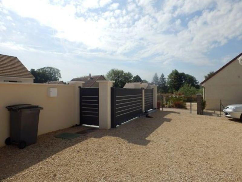 Sale house / villa St germain du plain 285000€ - Picture 5
