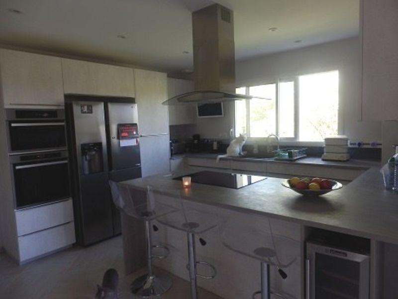 Sale house / villa St germain du plain 285000€ - Picture 6