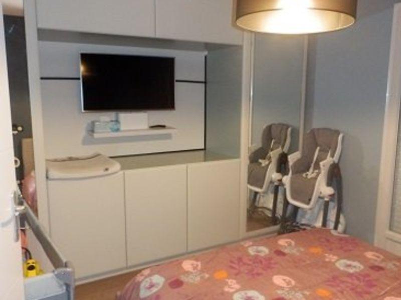 Sale house / villa St germain du plain 285000€ - Picture 7