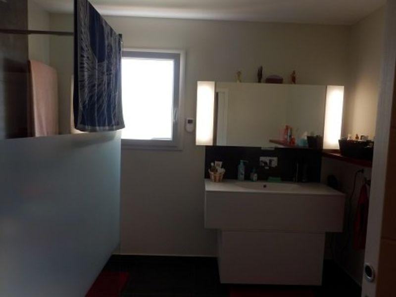 Sale house / villa St germain du plain 285000€ - Picture 9