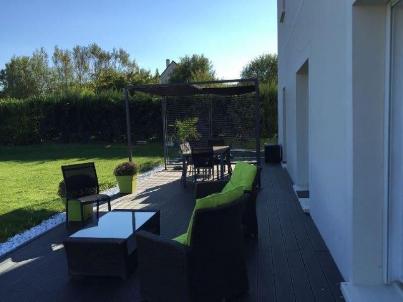 Sale house / villa Medan 890000€ - Picture 3