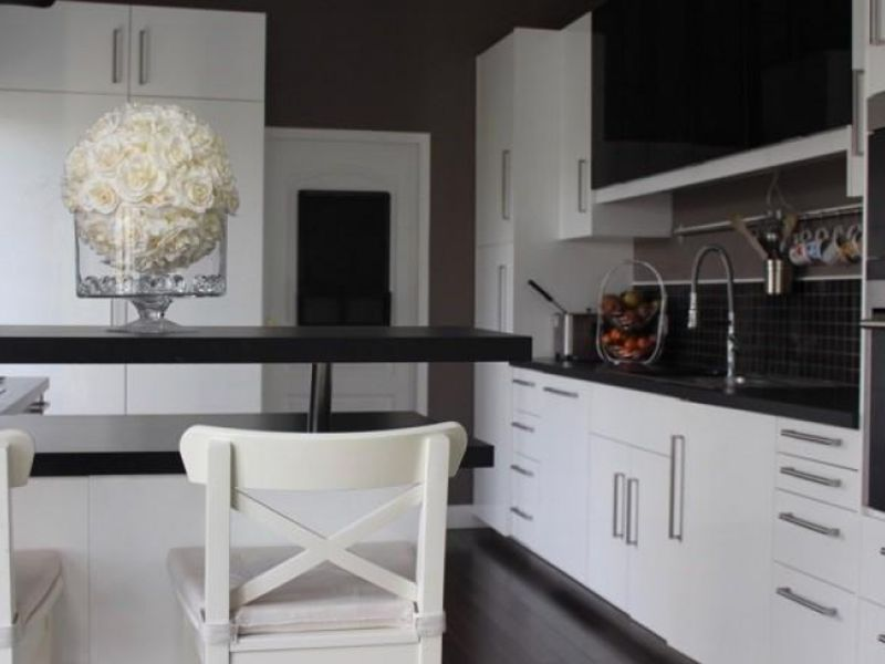 Sale house / villa Medan 890000€ - Picture 4