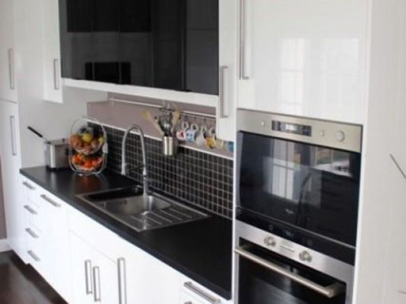 Sale house / villa Medan 890000€ - Picture 5