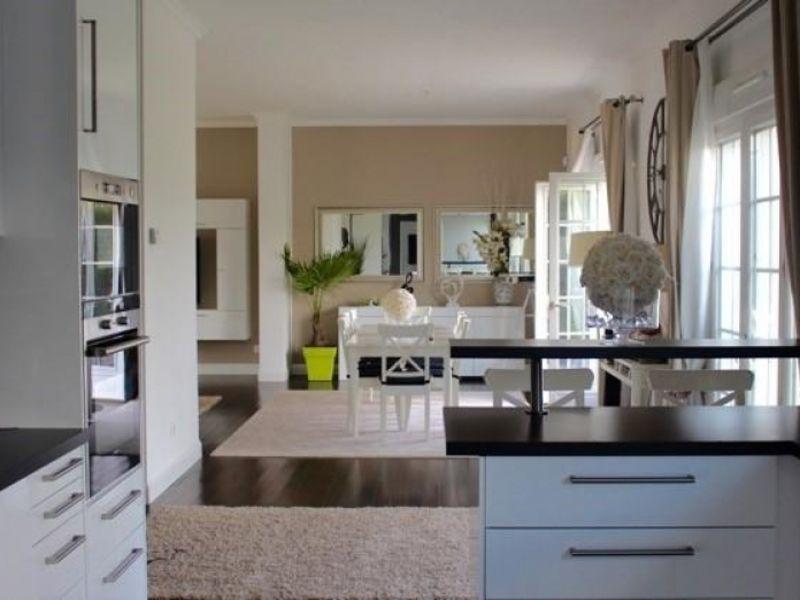 Sale house / villa Medan 890000€ - Picture 6