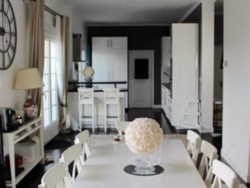 Sale house / villa Medan 890000€ - Picture 8