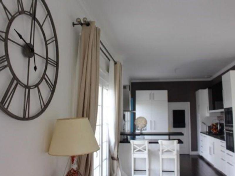 Sale house / villa Medan 890000€ - Picture 9