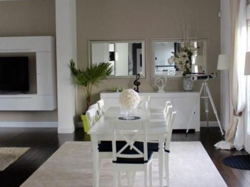 Sale house / villa Medan 890000€ - Picture 10