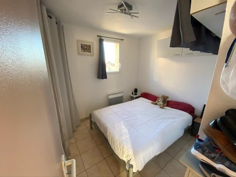 Sale apartment Valras 119000€ - Picture 2