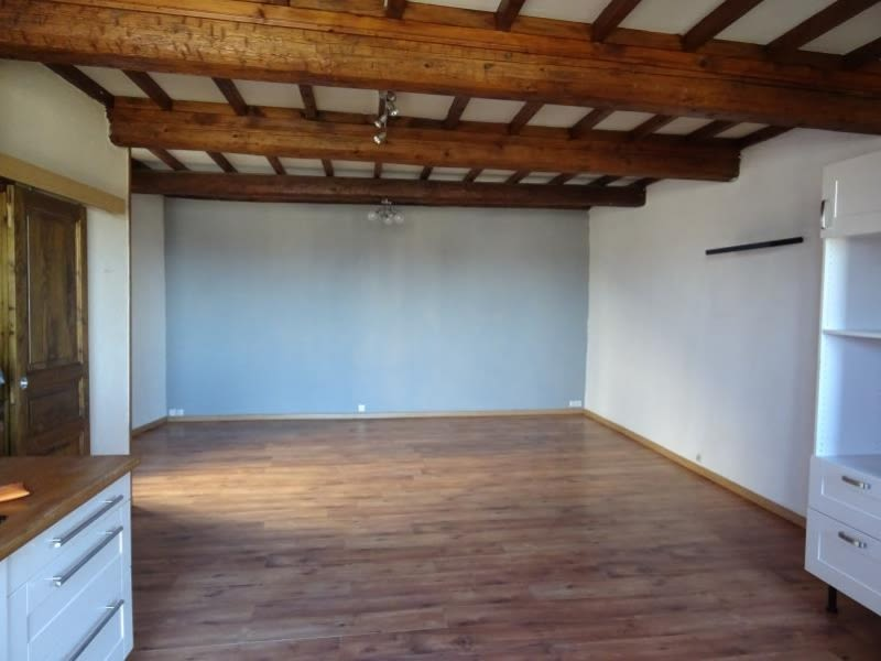 Vente maison / villa Beziers 113 000€ - Photo 2