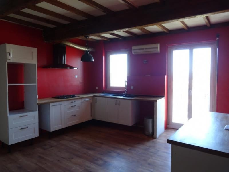 Vente maison / villa Beziers 113 000€ - Photo 3
