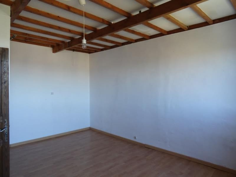 Vente maison / villa Beziers 113 000€ - Photo 4