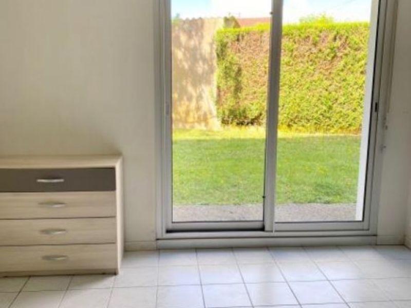 Location appartement Niort 302€ CC - Photo 2