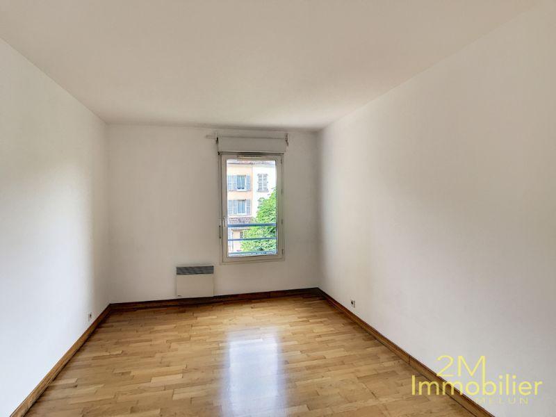 Rental apartment Melun 1177€ CC - Picture 4