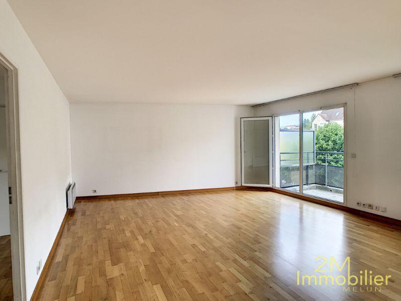 Rental apartment Melun 1177€ CC - Picture 5