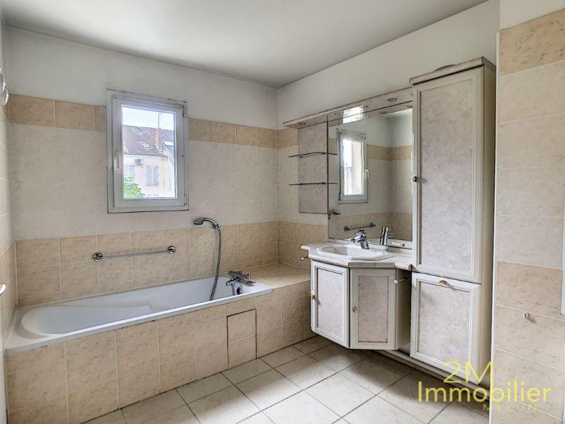 Rental apartment Melun 1177€ CC - Picture 7