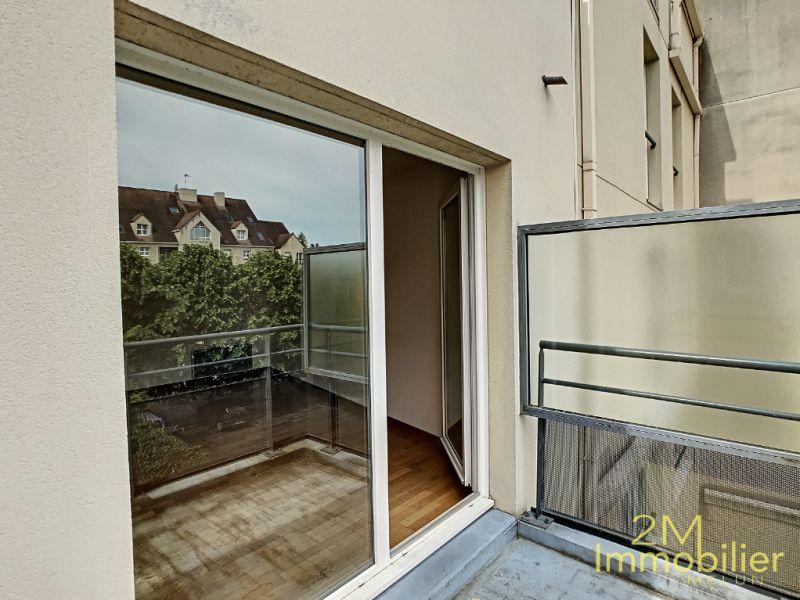 Rental apartment Melun 1177€ CC - Picture 8