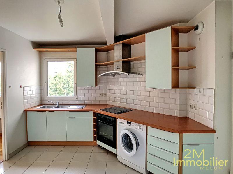 Rental apartment Melun 1177€ CC - Picture 9