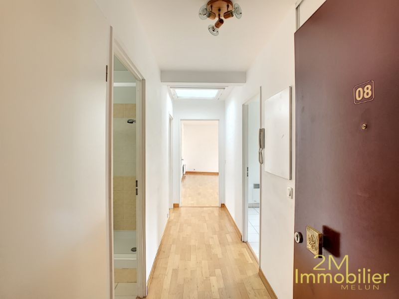 Location appartement Melun 1177€ CC - Photo 10