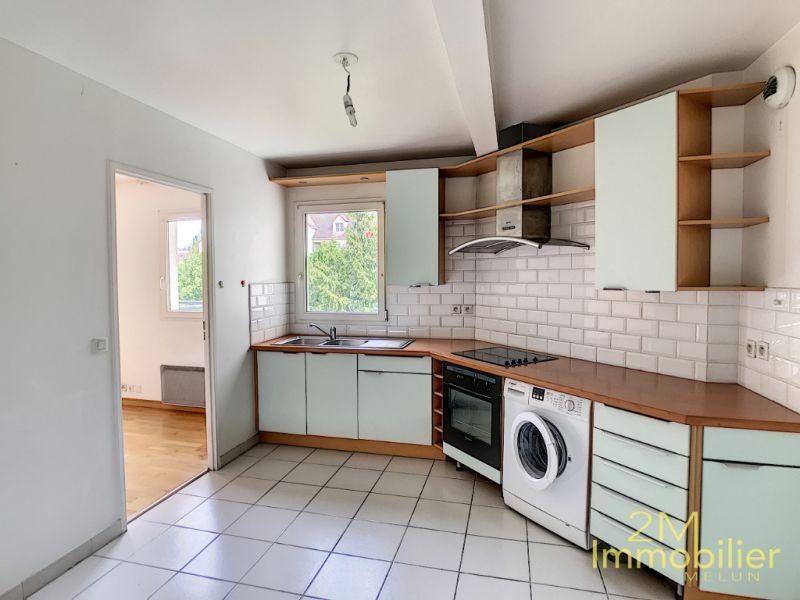 Rental apartment Melun 1177€ CC - Picture 12