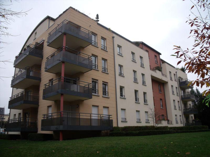 Rental apartment Melun 1177€ CC - Picture 14