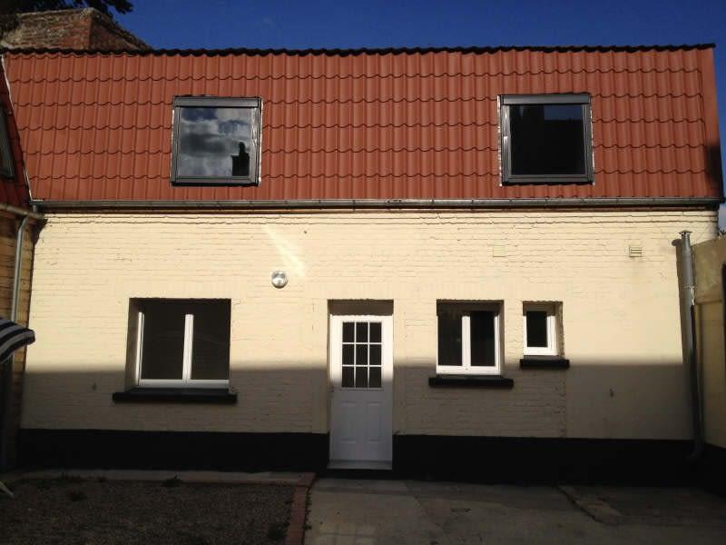 Vente immeuble Arras 406000€ - Photo 7