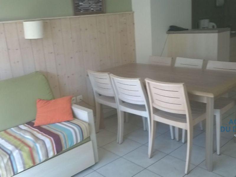Vente appartement Pornichet 148350€ - Photo 1