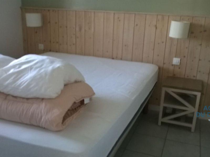 Vente appartement Pornichet 148350€ - Photo 4