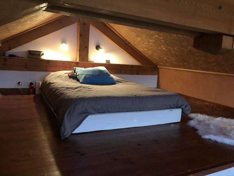 Vente maison / villa Les estables 330000€ - Photo 8