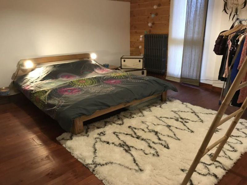 Vente maison / villa Les estables 330000€ - Photo 10