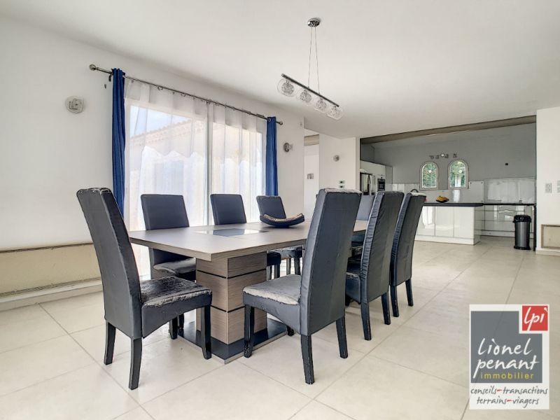 Vente maison / villa Orange 499900€ - Photo 3