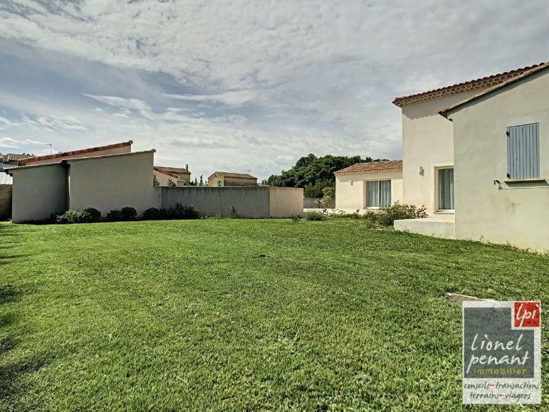 Vente maison / villa Orange 499900€ - Photo 9