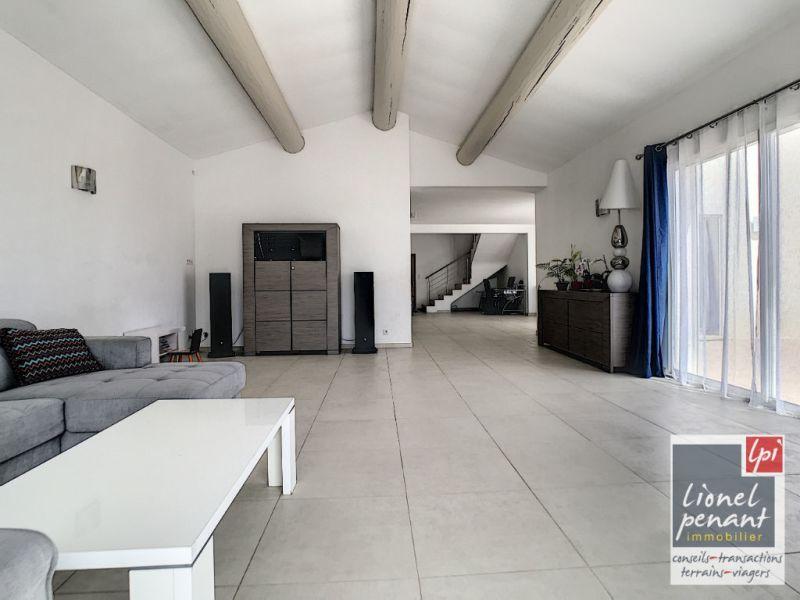 Vente maison / villa Orange 499900€ - Photo 13