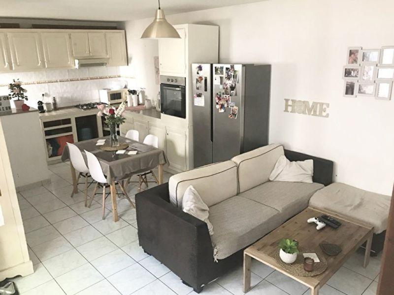 Rental house / villa Monteux 550€ CC - Picture 3