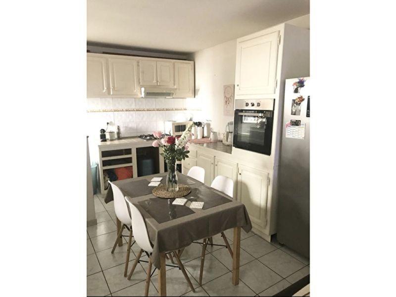 Rental house / villa Monteux 550€ CC - Picture 5