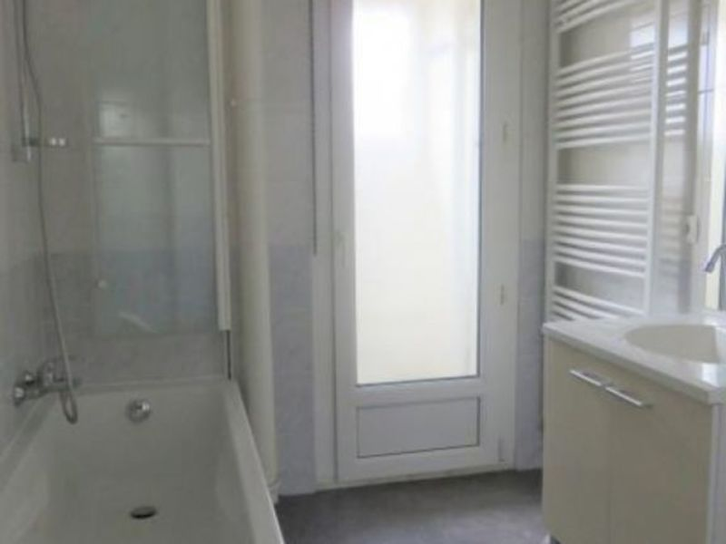 Location appartement Hagondange 635€ CC - Photo 2