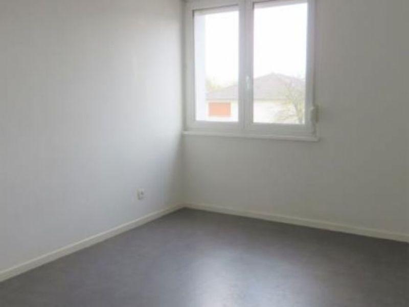 Location appartement Hagondange 635€ CC - Photo 3